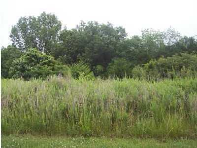 Spencer County Residential Lots & Land For Sale: 10 Sego Rd