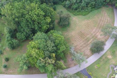 Oldham County Residential Lots & Land For Sale: 14459 River Glades Dr