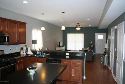 Louisville Rental For Rent: 943 Ash St
