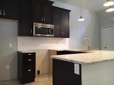Louisville Rental For Rent: 932 E Oak St #1
