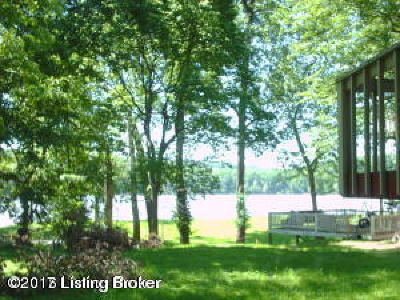 Oldham County Rental For Rent: 14231 Harbour Pl