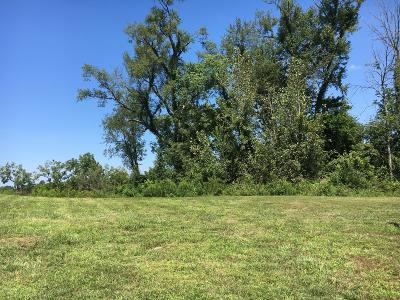 Residential Lots & Land For Sale: 6707 Glen Springs Ct