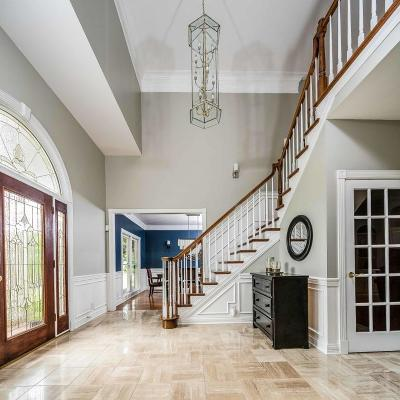 Jefferson County Single Family Home For Sale: 7006 Breakwater Pl