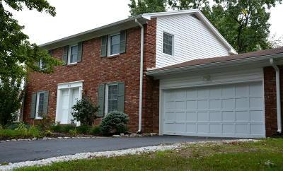 Douglass Hills Single Family Home For Sale: 311 Brentford Ct