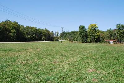 Louisville Residential Lots & Land For Sale: 9102 Maplecreek Dr