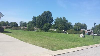 Louisville Residential Lots & Land For Sale: 43 Dewitt Dr