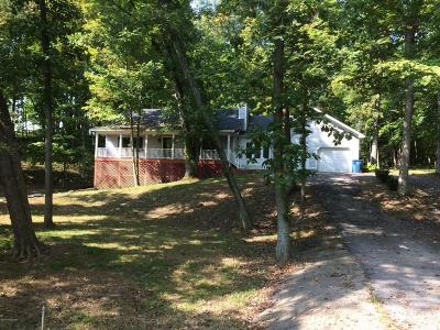 Oldham County Rental For Rent: 6414 Payton Ln