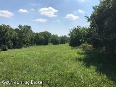 Shelby County Farm For Sale: 659 2910F Bob Jeff