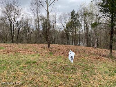 Clarkson Residential Lots & Land For Sale: 2 Wilderness Ridge Dr