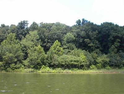 Rough River KY Residential Lots & Land For Sale: $25,000
