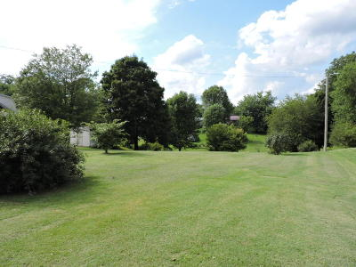 Hardinsburg Residential Lots & Land For Sale: 215 Second St