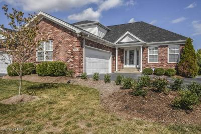 Oldham County Single Family Home For Sale: 1705 Anchorage Ct