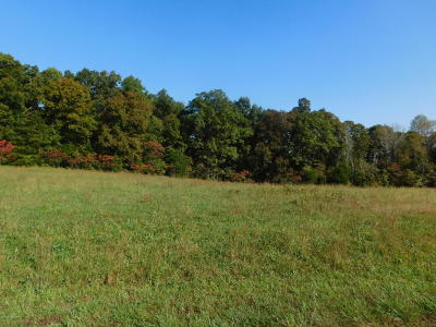 Clarkson Residential Lots & Land For Sale: Indian Cliff Rd