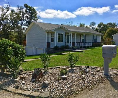 Hardin County Single Family Home For Sale: 1038 Lorien Ct