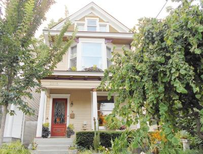 Jefferson County Single Family Home For Sale: 2315 Longest Ave
