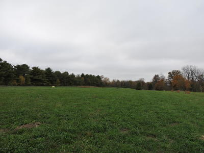 Shelby County Residential Lots & Land For Sale: 5730 Eminence Pike