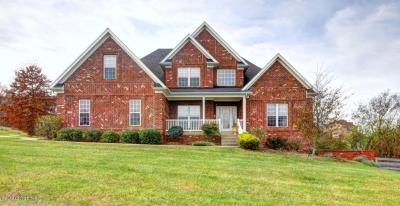 Oldham County Single Family Home For Sale: 3904 Clarke Pl