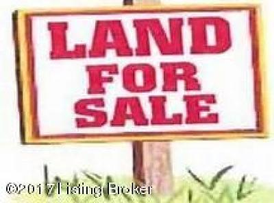 Elizabethtown Residential Lots & Land For Sale: Stonemill Ct