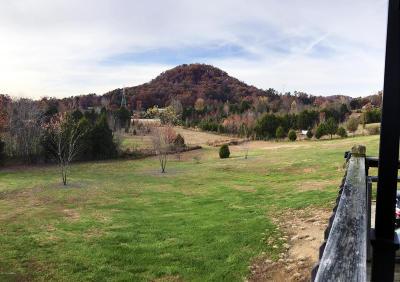 Bullitt County Residential Lots & Land For Sale: 931 Pine Tavern Rd