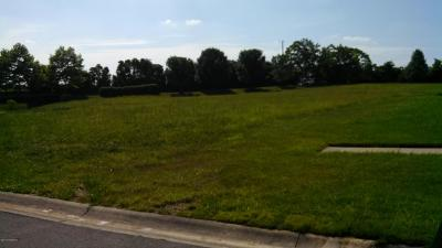 Oldham County Residential Lots & Land For Sale: 4704 Tall Grass Ct