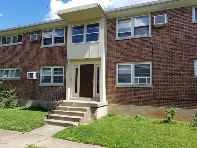 Louisville KY Multi Family Home For Sale: $469,900
