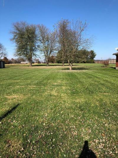 Bullitt County Residential Lots & Land For Sale: Acacia Ave