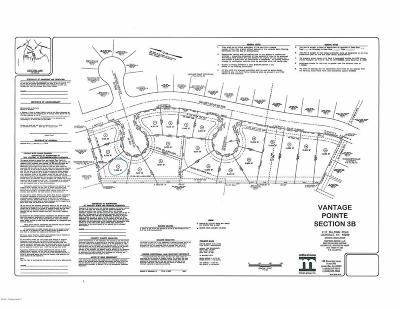 Louisville Residential Lots & Land For Sale: Vantage Pointe