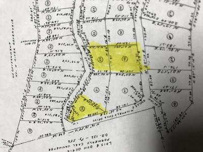 Leitchfield Residential Lots & Land For Sale: 364 Michaels Cove Dr
