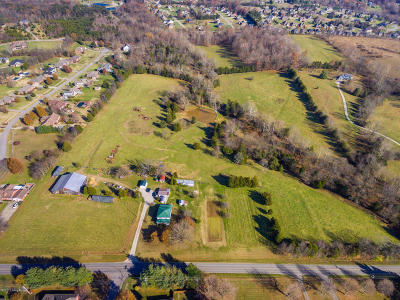 Elizabethtown Residential Lots & Land For Sale: 1619 Pear Orchard Rd