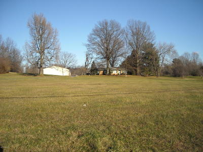 Louisville Farm For Sale: 7500 Saint Andrews Church Rd
