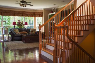 Louisville Single Family Home For Sale: 16707 Glen Lakes Dr