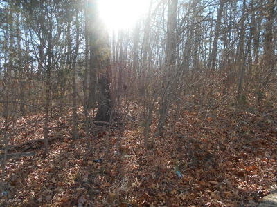 Leitchfield Residential Lots & Land For Sale: Shelton Dr