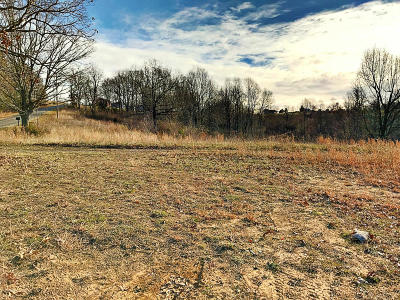 Leitchfield Residential Lots & Land For Sale: 1445 Sunbeam Rd