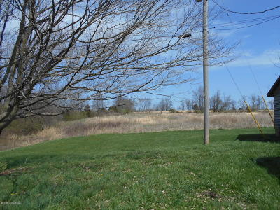 Spencer County Residential Lots & Land For Sale: 2 Burns Ln