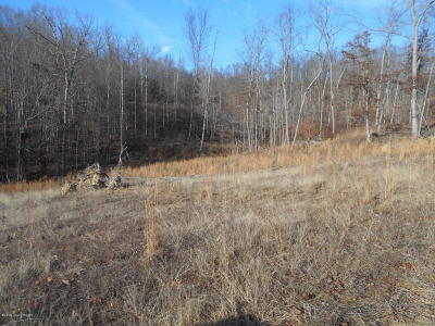 Clarkson Residential Lots & Land For Sale: Lakewood Dr