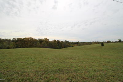 Waddy Residential Lots & Land For Sale: 1842 Bardstown Trail