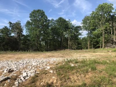 Clarkson Residential Lots & Land For Sale: 560 Rocky Hill Estates Rd