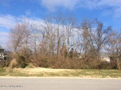 Louisville Residential Lots & Land For Sale: 6605 Fernbush Dr