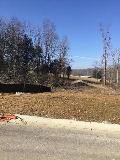 Louisville Residential Lots & Land For Sale: lot 394 Long Grove Way