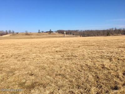 Residential Lots & Land For Sale: E Hwy 144