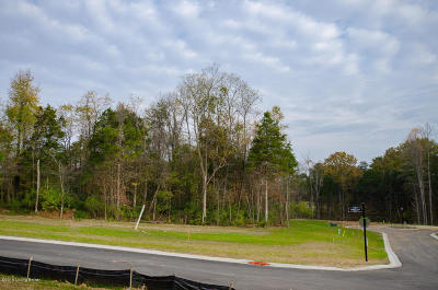 Louisville Residential Lots & Land For Sale: 14000 Fancy Gap Dr