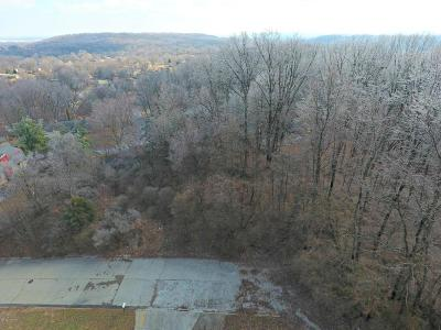 Louisville Residential Lots & Land For Sale: 5903 Pine Mountain Dr