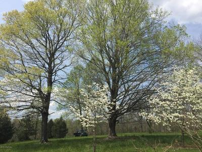 Waddy Residential Lots & Land For Sale: 2550 Buzzard Roost Rd