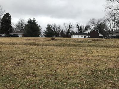 Louisville Residential Lots & Land For Sale: 1595 Raydale Dr