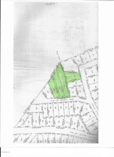 Nolin Lake Estates Residential Lots & Land For Sale: 22 Nolin Lake Estates