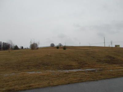 Taylorsville Residential Lots & Land For Sale: 4900 Taylorsville Rd