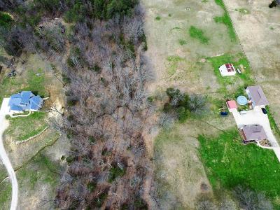 Mt Washington Residential Lots & Land For Sale: #1 Oakridge Dr