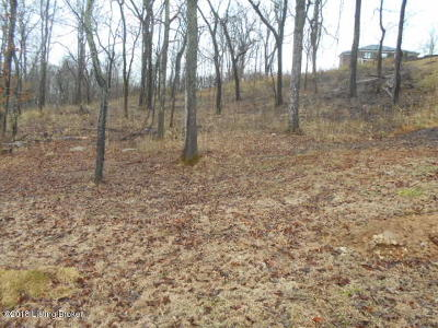 Louisville Residential Lots & Land For Sale: 6122 Springhouse Farm Ln