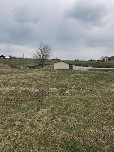 Fisherville Residential Lots & Land For Sale: 2 Beacon Hill Ln
