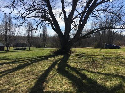 Oldham County Residential Lots & Land For Sale: 1403 Grandview Ct